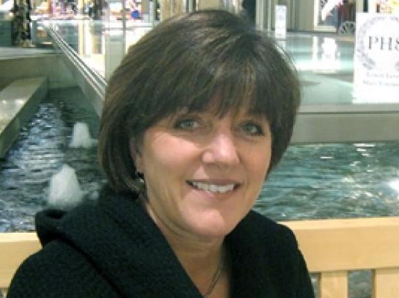 Laurie Englander