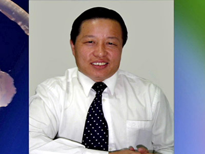 Chinese Regime Urged to Release Information on Missing Lawyer Gao Zhisheng