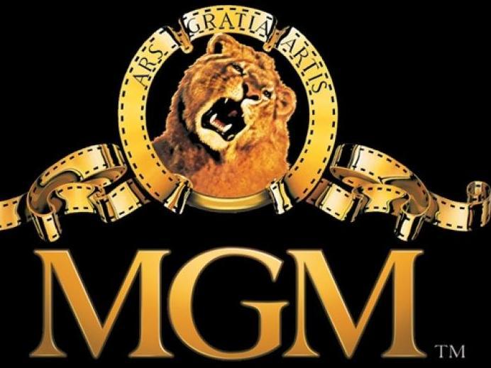 Rettungsplan für MGM – Spyglass übernimmt