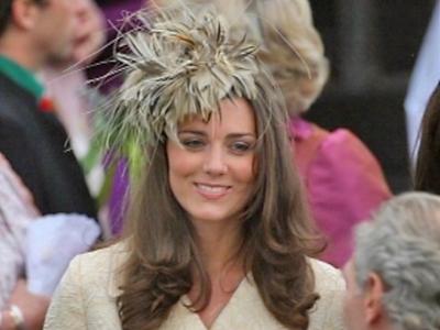Kate Middleton Celebrates 29th Birthday