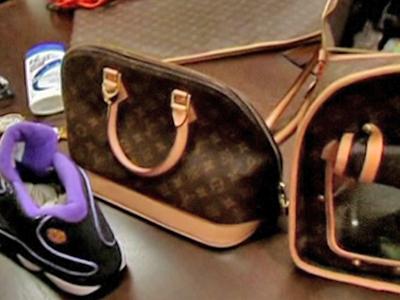 Amerikanische Verbraucher Produktesicherheits Kommission eröffnet Büro in China