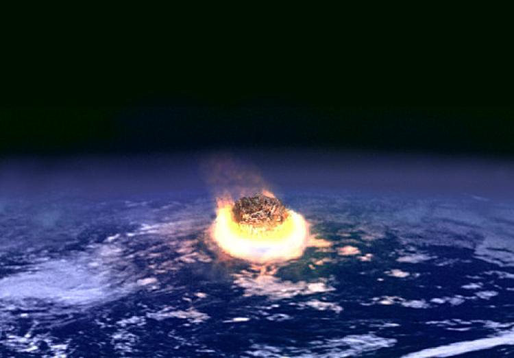 Asteroid  Apophis – eine echte Chance für die Forschung