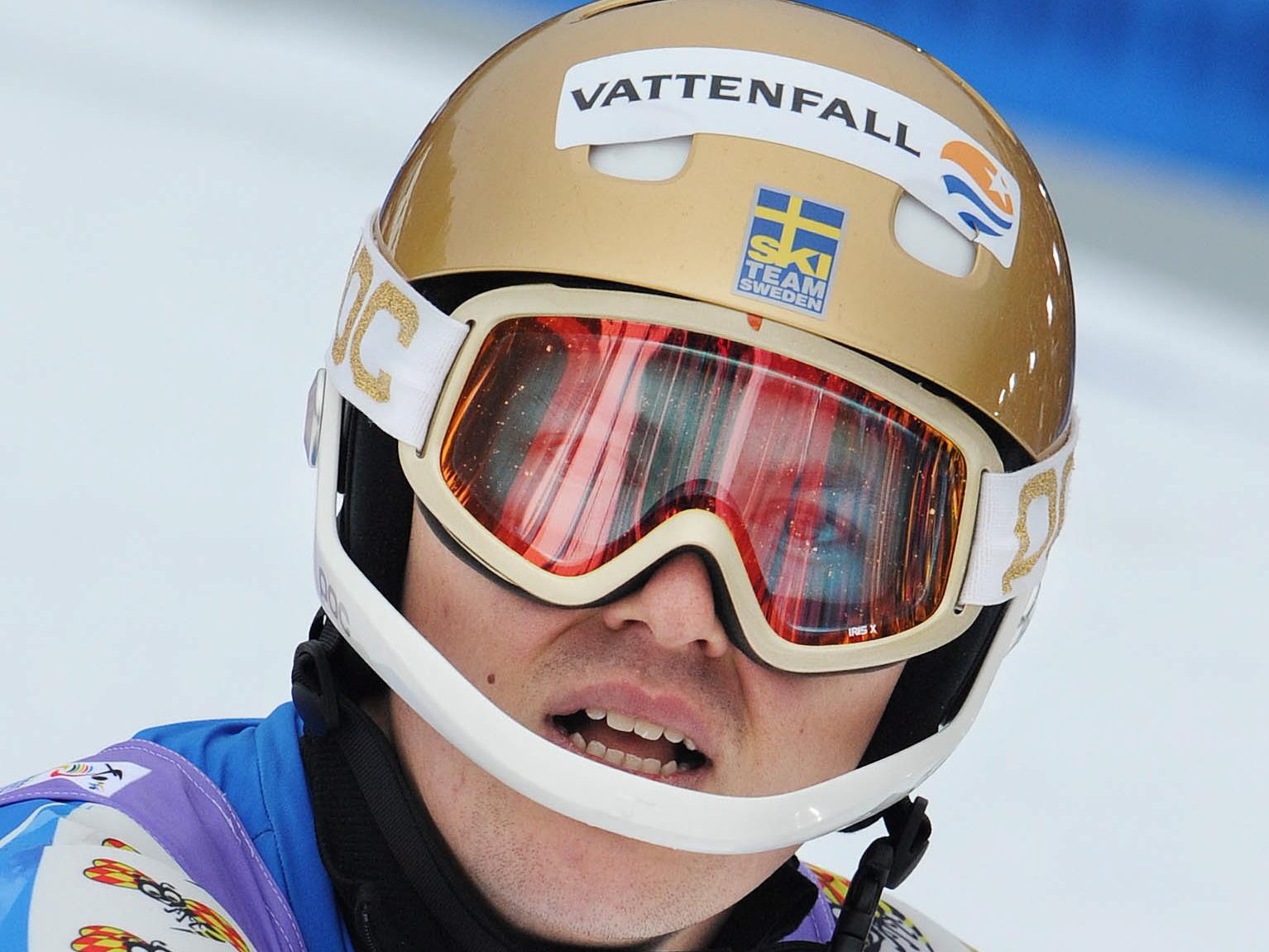 Skifahren: Helmtragen macht Sinn