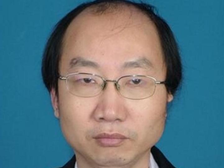 Pekinger Rechtsanwalt leidet nach zehn Tagen Haft unter Gedächtnisverlust