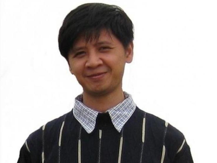 Prozess gegen zwei Vietnamesen verschoben