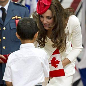Foto: AP Photo/The Canadian Press,Paul Chiasson