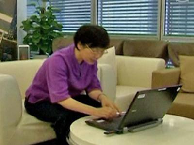 Chinesisches Regime streitet Unterstützung von Hackern ab