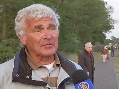 Ratko Mladic Extradited to The Hague