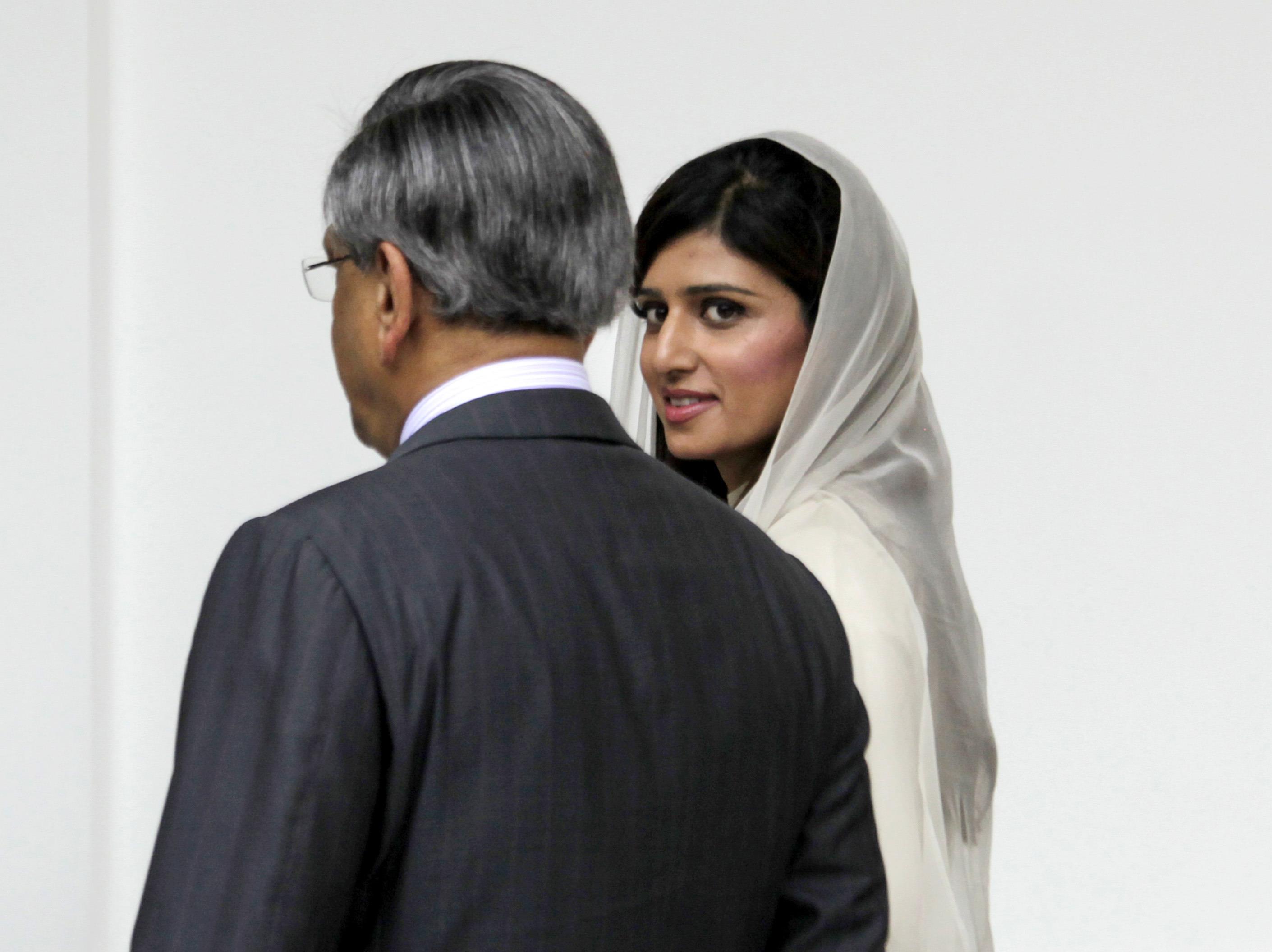 Indien und Pakistan wollen neue bilaterale Ära einläuten