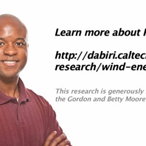 Foto: Caltech
