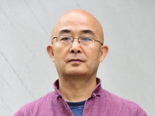 Hausarrest oder Haft für Schriftsteller in China