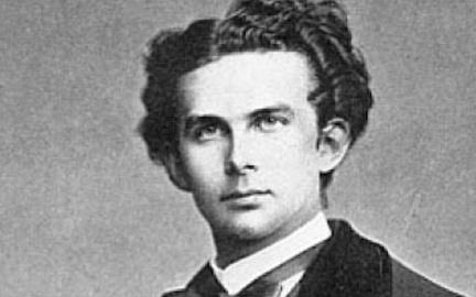 166. Geburtstag von König Ludwig II.: Die Guglmänner melden sich wieder zu Wort