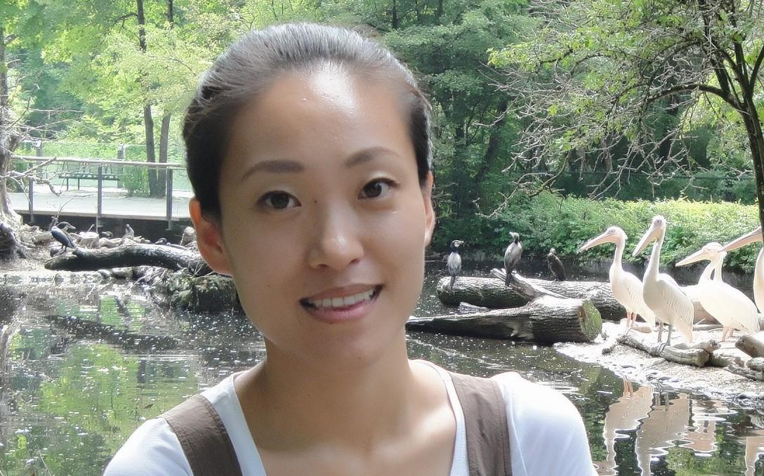 China: Vorgeladen – weggesperrt