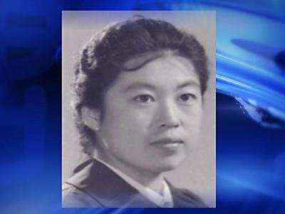 Falun Gong-Praktizierende Wang Chunxiang zu Tode gefoltert