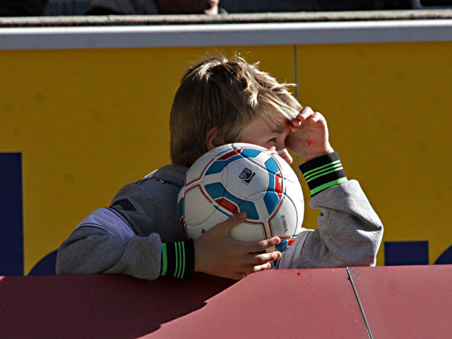 Inter Spiel Heute