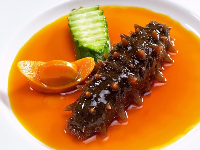 Xo Chinese Restaurant
