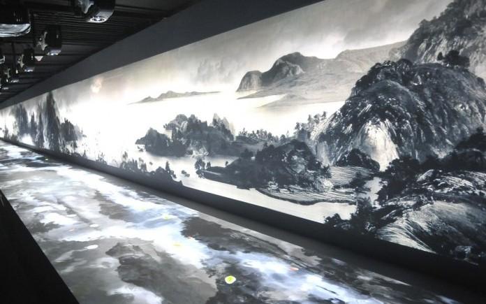 Auf der Suche nach Chinas alter Kunst und Kultur (Teil II)