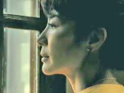 A Film about Aung San Suu Kyi