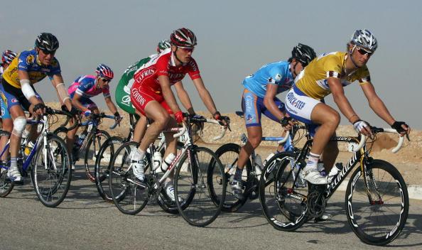 Erlangen entwickelt Tourismusangebote für gesundheitsbewusste Radsportler
