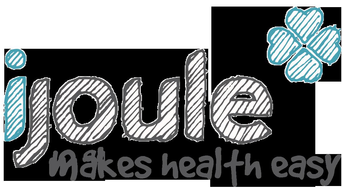 Mit dem neuen iJoule App den Fitnesstrainer in die Tasche stecken
