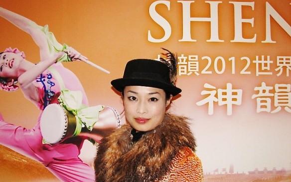 Mit Shen Yun China besser verstehen