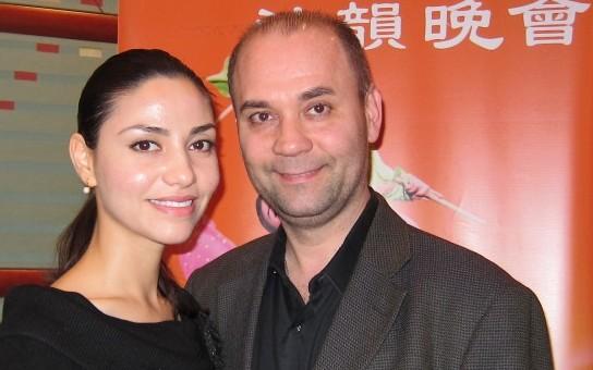 Tanzlehrer begeistert von Shen Yuns Hingabe, Qualität und Teamwork