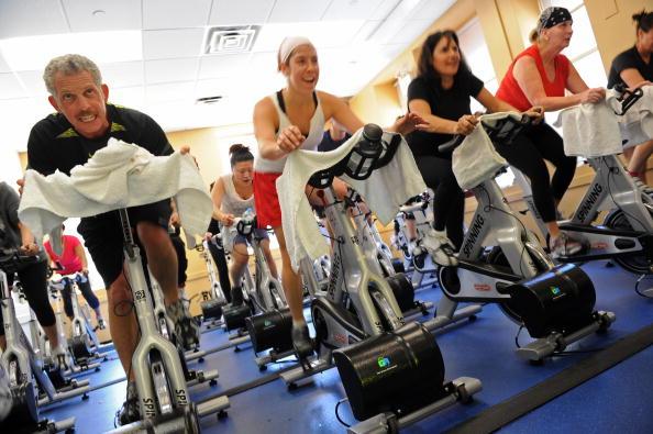 Smarte Tipps für den Besuch eines Fitnessstudios