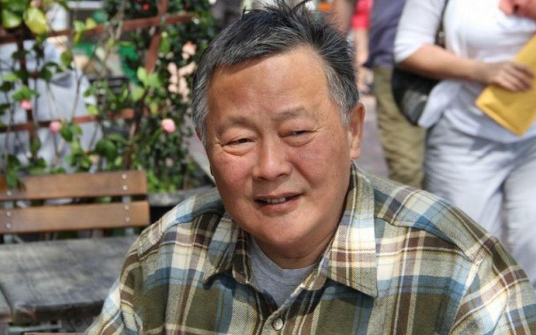 Wei Jingsheng: Wichtiger politischer Umbruch in China