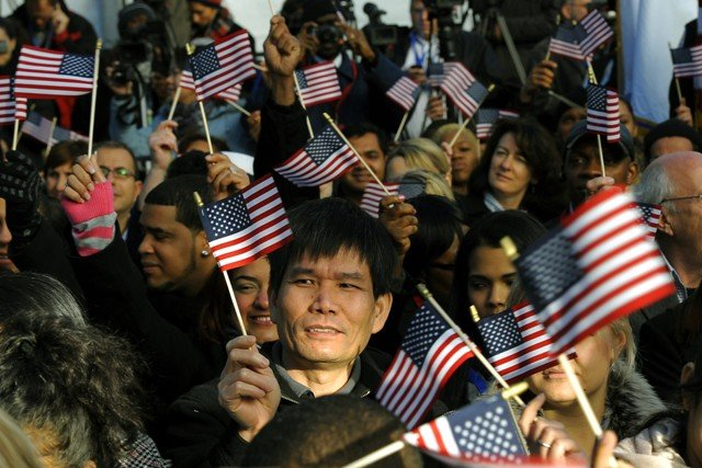 China: Auswanderungswelle und Kapitalflucht