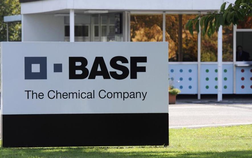 Brasilien fordert von BASF und Shell Entschädigung für kranke Arbeiter