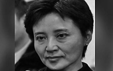 Japanische Zeitung: Ehefrau von Bo Xilai gesteht Mord an Neil Heywood