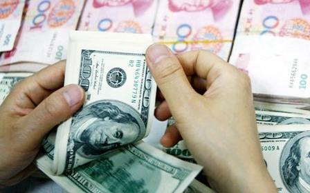 Kapitalflucht aus China – bringen die Kommunisten ihre Schäfchen ins Trockene?