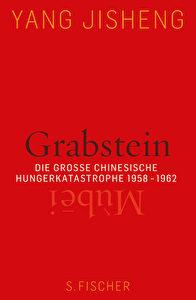 Cover: S. Fischer Verlag