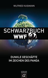 Cover: Gütersloher Verlagshaus