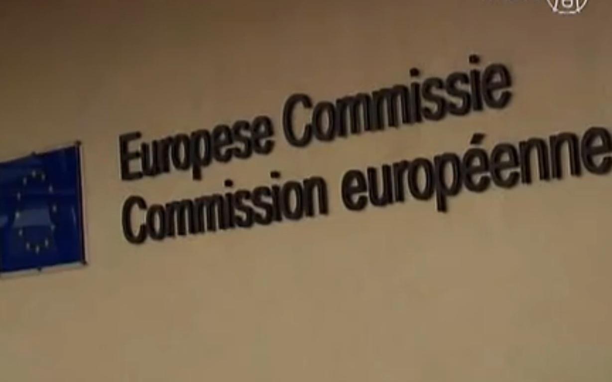 EU-China-Gipfel: Pressefreiheit auf dem Prüfstand