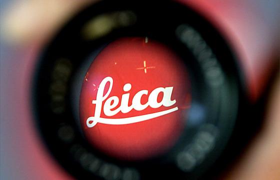 Leica verabschiedet sich von der Börse