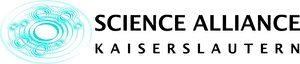 Die Science Alliance Kaiserslautern e. V. ist der Zusammenschluss der zehn Forschungseinrichtungen aus Kaiserslautern, zu denen auch die Technische Universität und die Fachhochschule gehören. Sie bietet ein interdisziplinäres Netzwerk für Studierende, Wissenschaftler und Kooperationspartner aus Wirtschaft und Verwaltung.