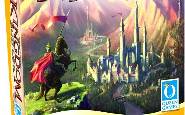 Spiel des Jahres 2013: Ausschreibung für Projekte