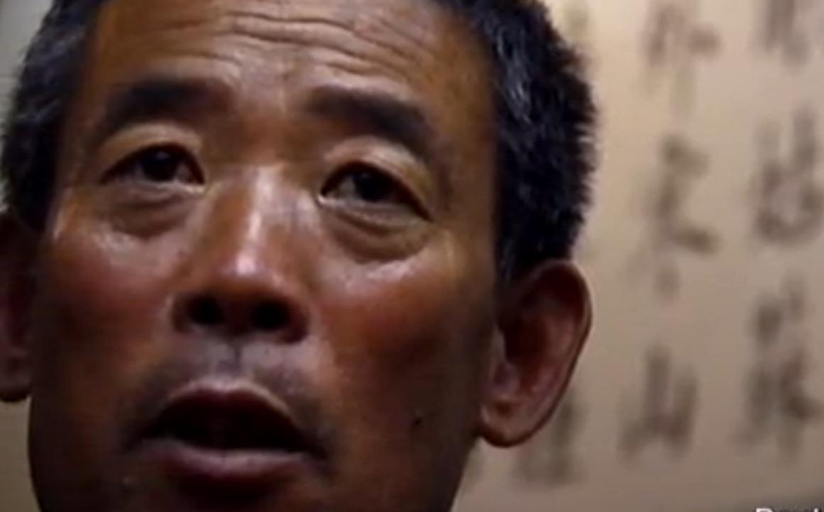 Cheng Guangcheng: Bruder will Polizei wegen Einbruch verklagen