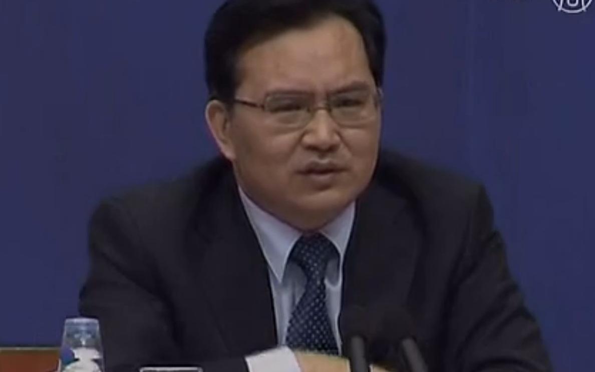 China: Wirtschaftswachstum schwächt weiter ab