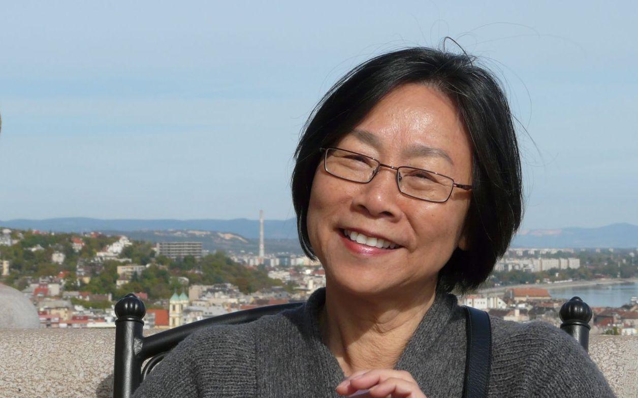 Interview über Mo Yan, Liao Yiwu, Politik und Literatur