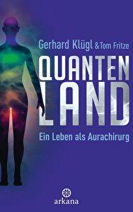 Cover: Arkana Verlag