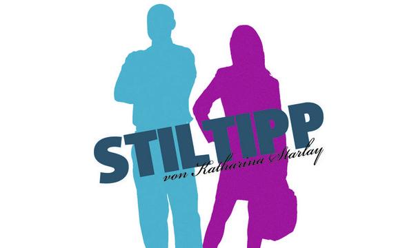 Stiltipp.   Foto: Starlay.de