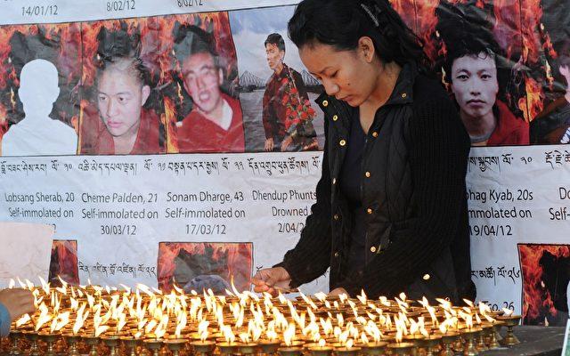 hilferufe aus tibet junger tibeter stirbt nach selbstverbrennung. Black Bedroom Furniture Sets. Home Design Ideas