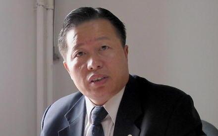 China: Kontakt zu Gao Zhisheng nicht möglich