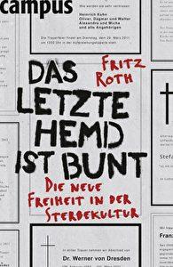 Cover: Campus Verlag