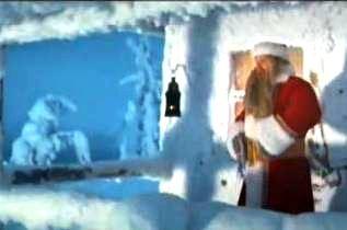 wunder einer winternacht die weihnachtsgeschichte. Black Bedroom Furniture Sets. Home Design Ideas
