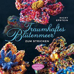 Buchcover. Bild: Bassermann Verlag