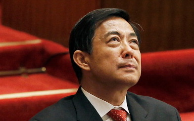 China: Bo Xilai-Prozess nun doch erst Ende März