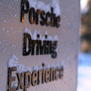 Finnland im Winter.   Foto: Andreas Burkert drive&style